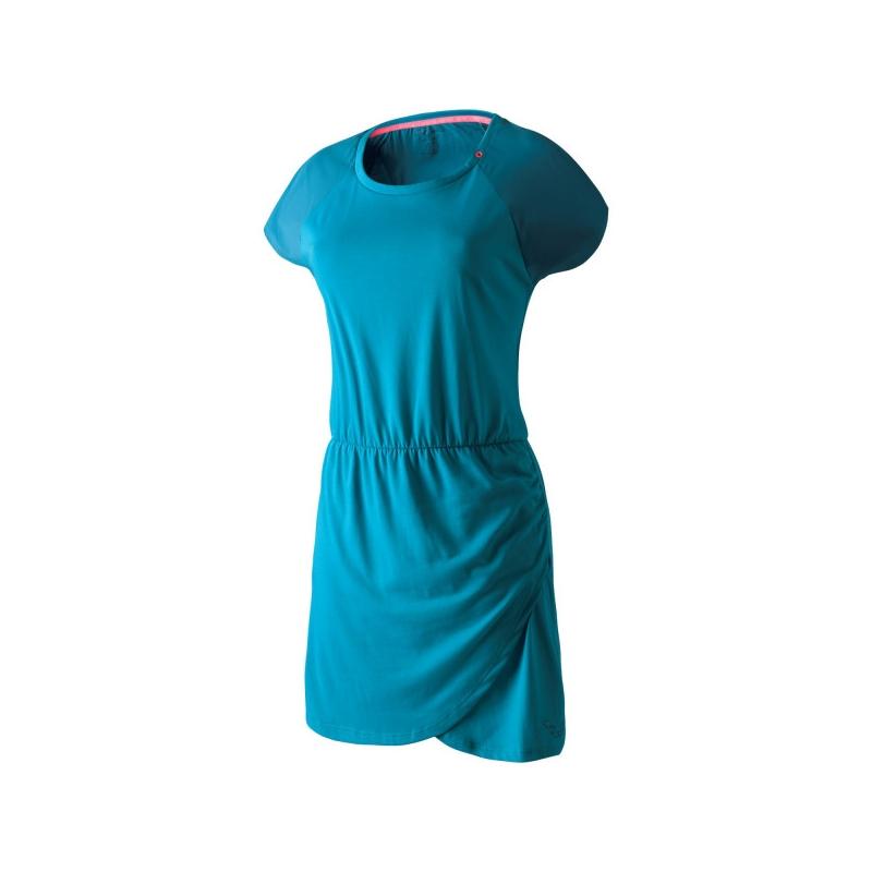 Dynafit 24/7 W DRESS 8200